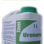 26-URO-NORM