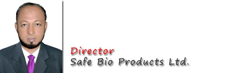 director-1