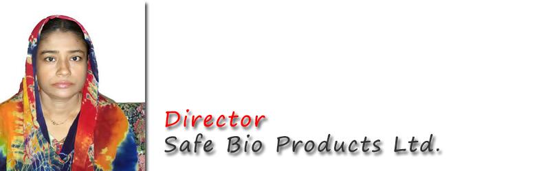 director-2