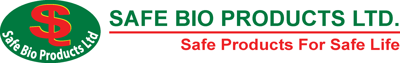 sbpl-bd.com